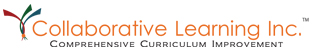 Collaborative Learning Inc.